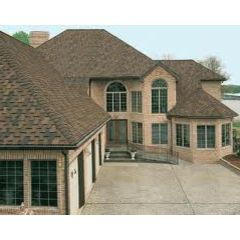 1000 Images About Gaf Timberline Hd Shingles On Pinterest