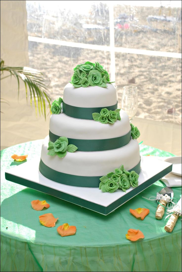 Jamaican Themed Wedding Favors Gallery Decoration Ideas Image Collections Best