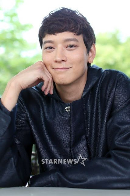 Tycoon actor Kang Dong Won is eyeing FNC Entertainment? :: Daily K Pop News | Latest K-Pop News