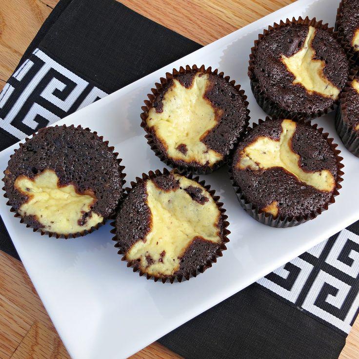 Ladybug Cake and Cupcakes Recipe - BettyCrockercom