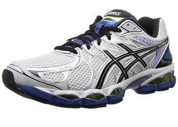 Best Running Shoes For Men Tread Mill