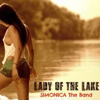 Lady Of The Lake by SIMONICA The Band on SoundCloud