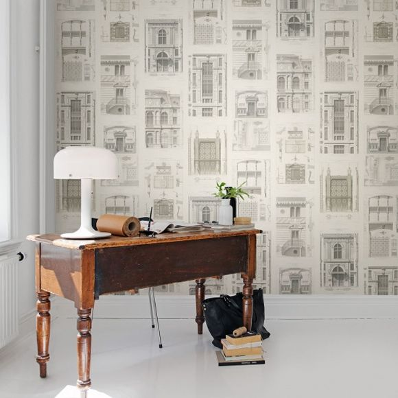 plus de 1000 id es propos de papiers peints bureau sur pinterest. Black Bedroom Furniture Sets. Home Design Ideas