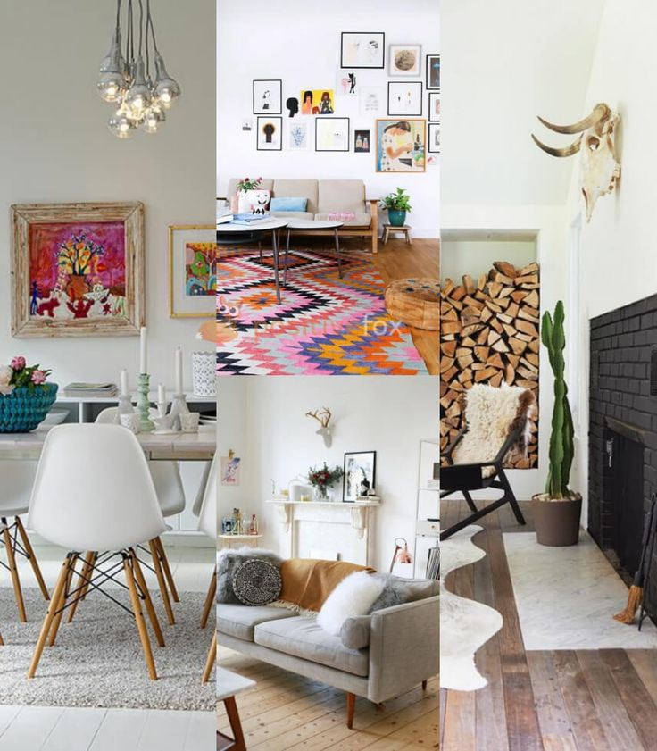 Scandinavian Living Room Design. Nordic Design Ideas. Explore more Scandinavian Living Room Design on https://positivefox.com #scandinavianlivingroomideas #scandinavianlivingroom #livingroomideas #scandinavianhomeideas #scandinavianfurniture #interiordesign #scandinavianinteriordesign #homedecor #scandinaviandecor #livingroom #nordiclivingroom #nordicinteriordesign