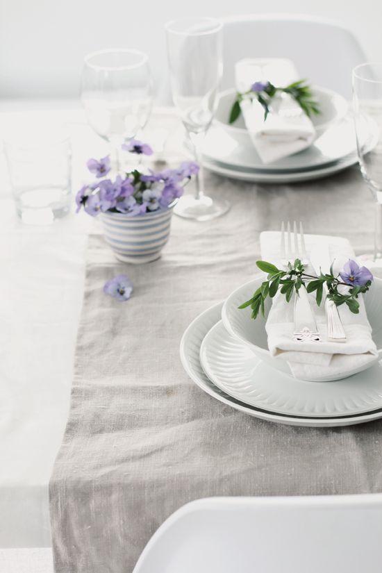 Bilder Dekorierte Tische : Die besten 17 Bilder zu Tafeln & Tische auf Pinterest  Jogger