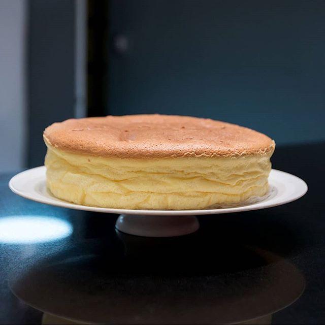 Vous Aimez Les Cheesecakes Pour Un Cheescake Fait Maison Rien Ne Vaut La Recette De Nesrine Elle Nous En Parle Su Gateau Fait Maison Fait Maison Recette