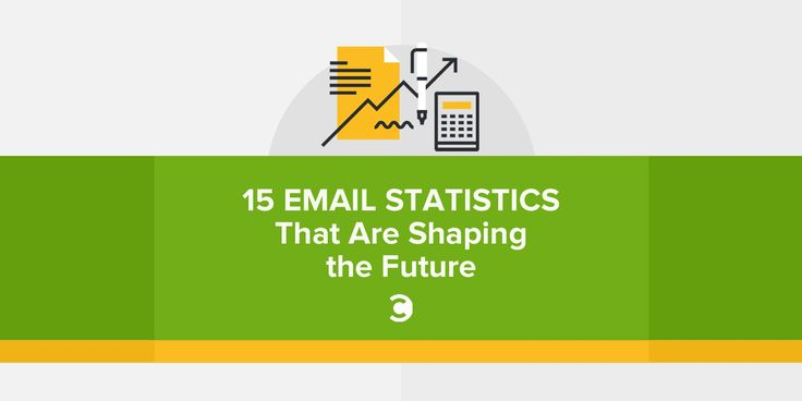 15 Email Statistics That Are Shaping the Future #email #deliverability, #email #promotion, #email #marketing, #email #testing #and #optimization, #transactional #email, #email #design, #email #layout, #marketing #profs, #marketing #conference, http://aurora.remmont.com/15-email-statistics-that-are-shaping-the-future-email-deliverability-email-promotion-email-marketing-email-testing-and-optimization-transactional-email-email-design-email-layout/  # 15 Email Statistics That Are Shaping the…