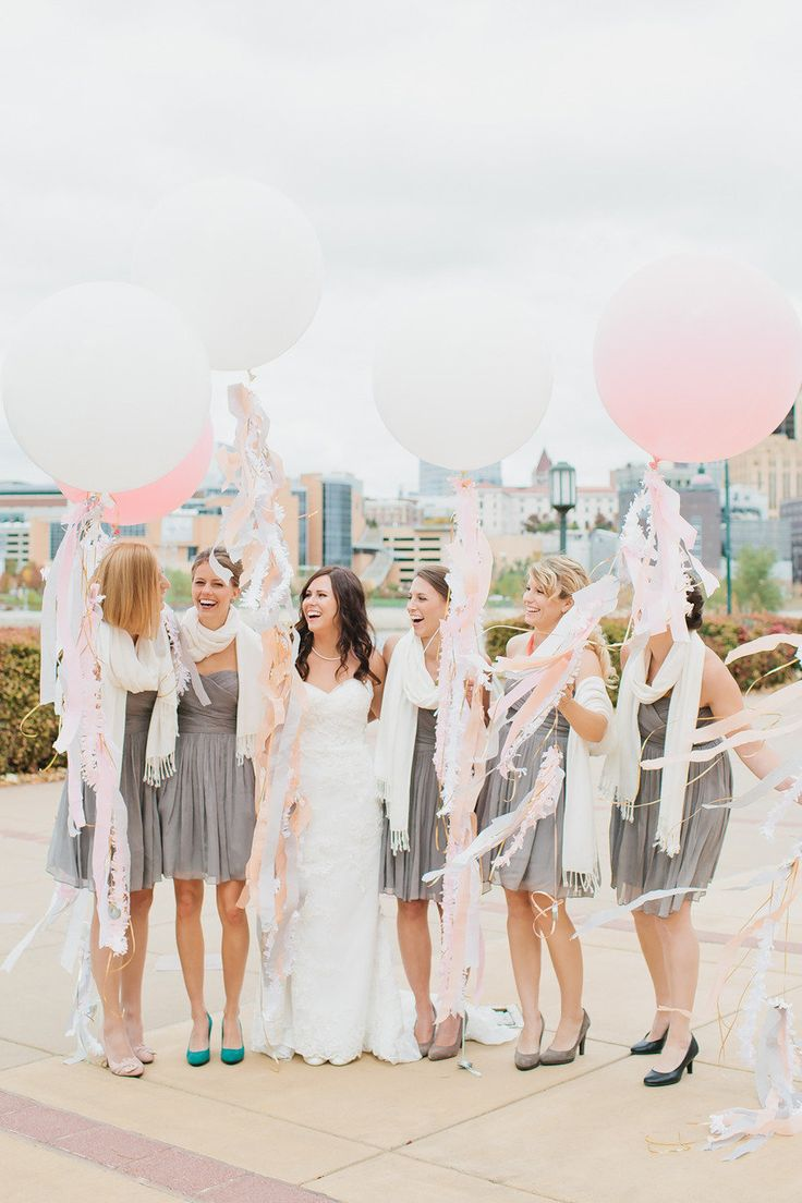 97 best bridesmaid dresses images on pinterest marriage print j crew photography canary grey photography canarygrey event coordinating ombrellifo Image collections