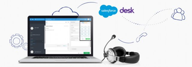 We're excited to announce that our 7.0 release is available to all #RingCentral #customers in the #US, #Canada, and #UK today! Learn more about our new #Desk.com #integration, enhanced #HD voice feature, international #phone numbers, and more // #ElevateYourBusiness #NewFeatures #PhoneSystem #Business #Technology #Cloud #VoIP