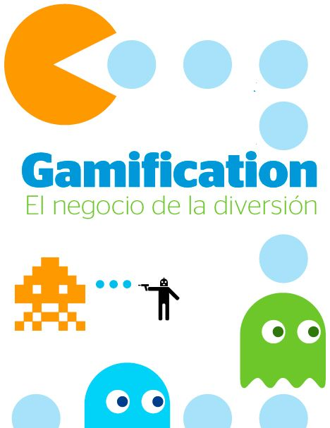 Número de la revista BBVA Innovación dedicado a la gamificación