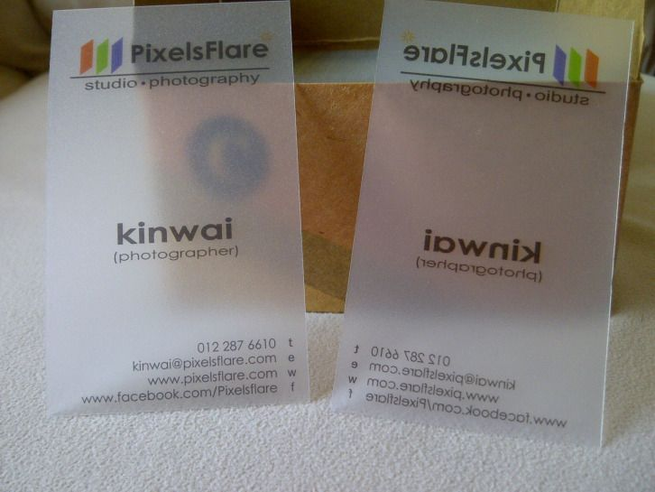 13 best spot uv images on pinterest carte de visite spot uv and frosted transparent business cards in malaysia reheart Image collections
