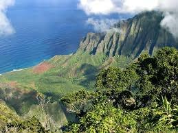 Napali Coast, Kauai, Hawaii: Bucket List, Favorite Places, Napali Coast, Gardens, Visit, Kauai Hawaii, Travel
