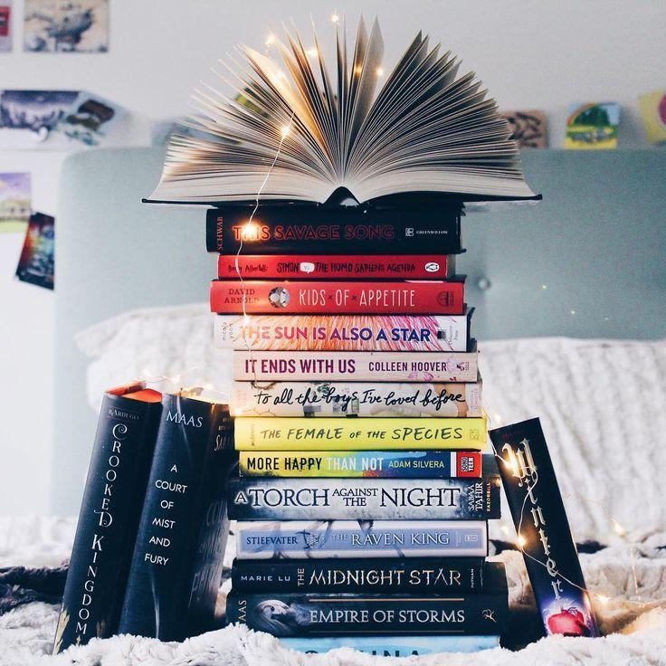 фото книги как сфотографировать вообще всему радуюсь