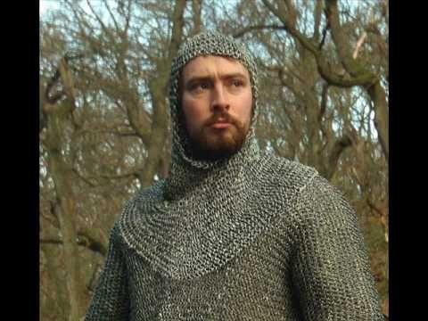 FILMPJE YOU TUBE ridders en kastelen