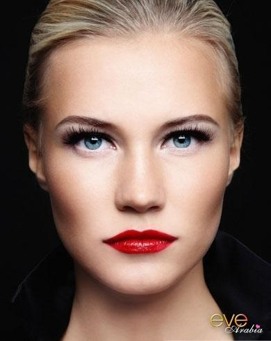 classic makeup #MillionDollarShoppersHeather