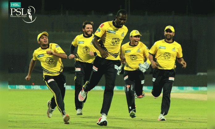 Get the Peshawar Zalmi team squad for Pakistan Super League 2016. PSL T20 2017Peshawar Zalmi list of players. Official team squad of Peshawar Zalmi 2017P