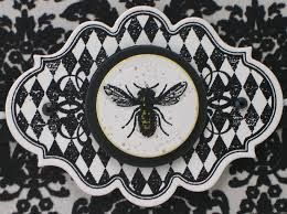 bee lace