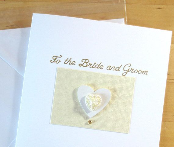 Check out this item in my Etsy shop https://www.etsy.com/uk/listing/547375759/wedding-card-handmade-handmade-wedding
