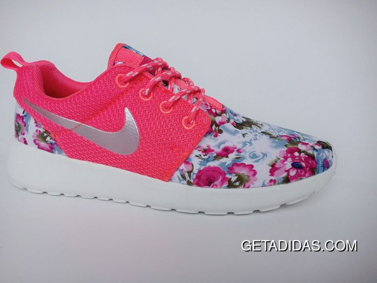 https://www.getadidas.com/womens-nike-roshe-run-pink-silver-white-topdeals.html WOMENS NIKE ROSHE RUN PINK SILVER WHITE TOPDEALS Only $78.74 , Free Shipping!