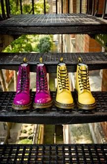 Dr. Martens '1460' shoes girl fashion shoes fashion shoes my shoes| http://shoesgallerryimages357.blogspot.com