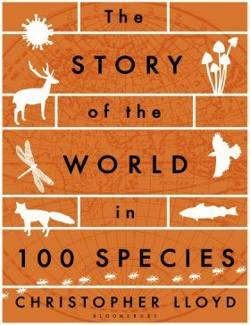 49 best non fiction for spring 2016 images by norfolk libraries on the story of the world in 100 species fandeluxe Image collections