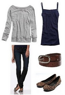 127 Best Images About Movie Theater Outfits On Pinterest