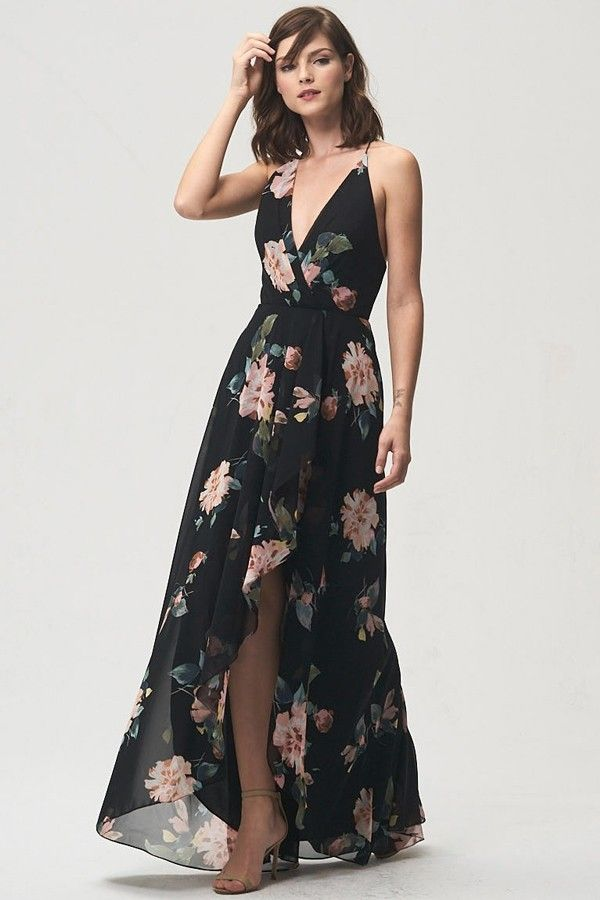 The Best Places to Shop for Plus Size Bridesmaids Dresses ...