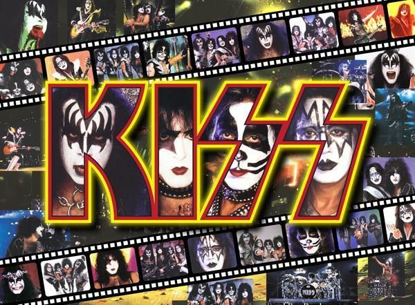 kiss reunion tour | KISS Online :: KISS Online | Welcome To The Official KISS Website