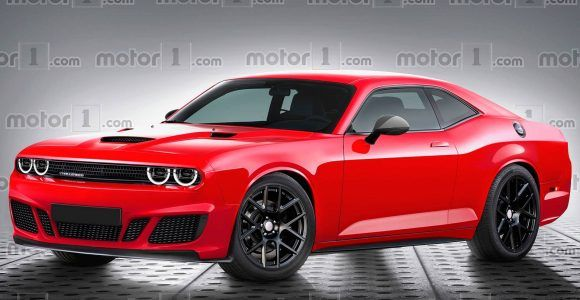 2020 Dodge Challenger Release Date And Concept Barracuda Car This Moment Coches