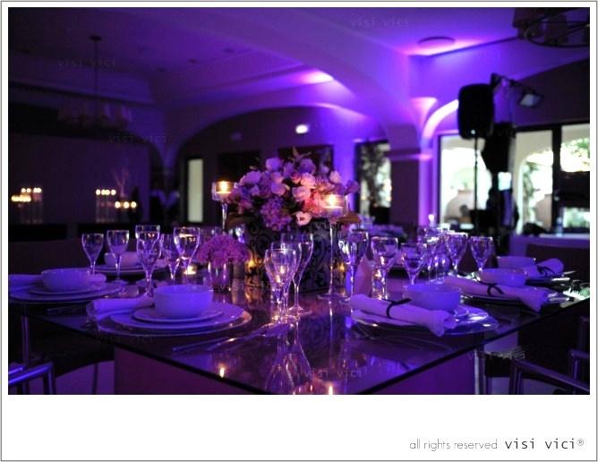 Wedding | VISIVICI-Produtores de Sonhos.
