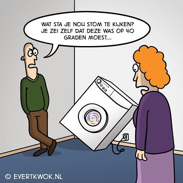 wat sta je nou stom te kijken? #cartoon