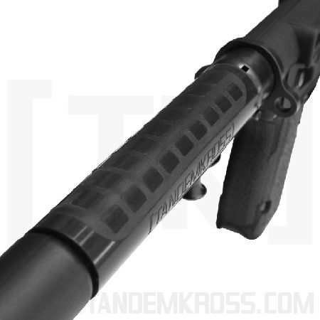 """""""Gator-Hide"""" Bolt Tube Sleeve for the Kel-Tec Sub2000 GEN ONE.  The gen two will not work."""