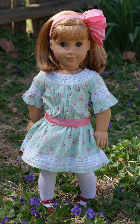123 best american girl doll 39 s beforever 2014 images on pinterest american girls american girl. Black Bedroom Furniture Sets. Home Design Ideas