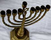 Thanksgiving may be over, but #Hanukkah is still kicking! Celebrate the Festival of Lights with this fun lesson: http://www.educationworld.com/a_lesson/lesson040.shtml