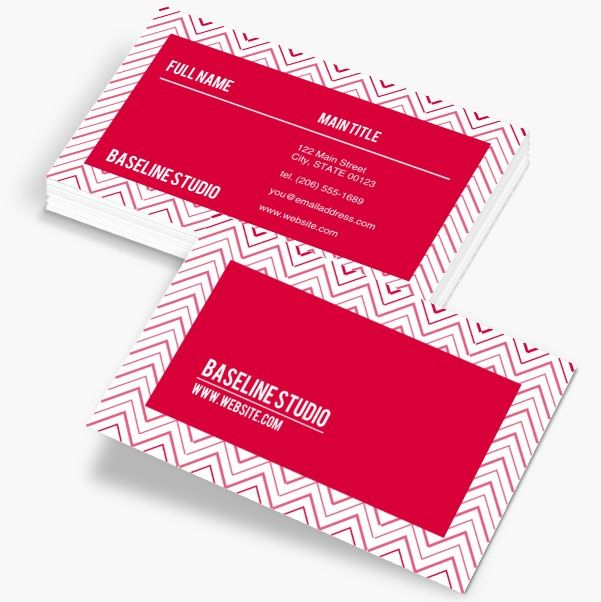 Arts Entertainment Business Cards Business Cards Staples Printing Business Cards Custom Business Cards Business Cards