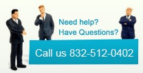 If you are looking for the affordable health insurance then don't worry. We provide the health insurance in USA. We are also provide the affordable Car Insurance, low cost insurance just in few minites.http://directinsurance.biz/