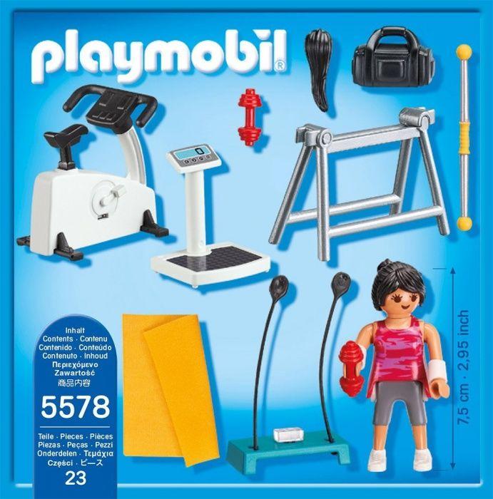 playmobil 5578 - Hľadať Googlom
