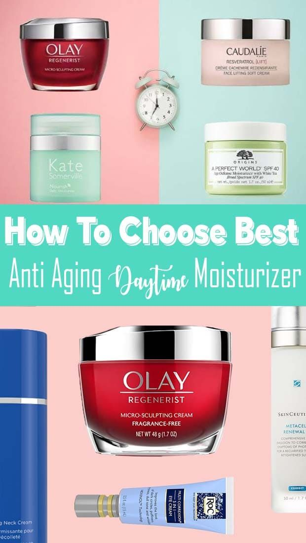 Best Anti Aging Moisturizer With Spf In India In 2020 Anti Aging Moisturizer Anti Aging Lotion Anti Aging Cosmetics
