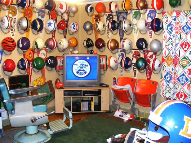 Man Cave Norman Ok : 62 best mancave study images on pinterest garage ideas man caves