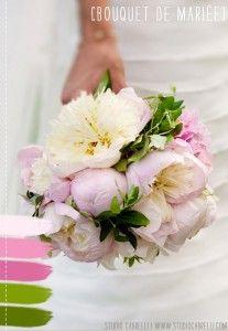 palette-de-couleurs-bouquet-de-mariee-la-mariee-aux-pieds-nus-8