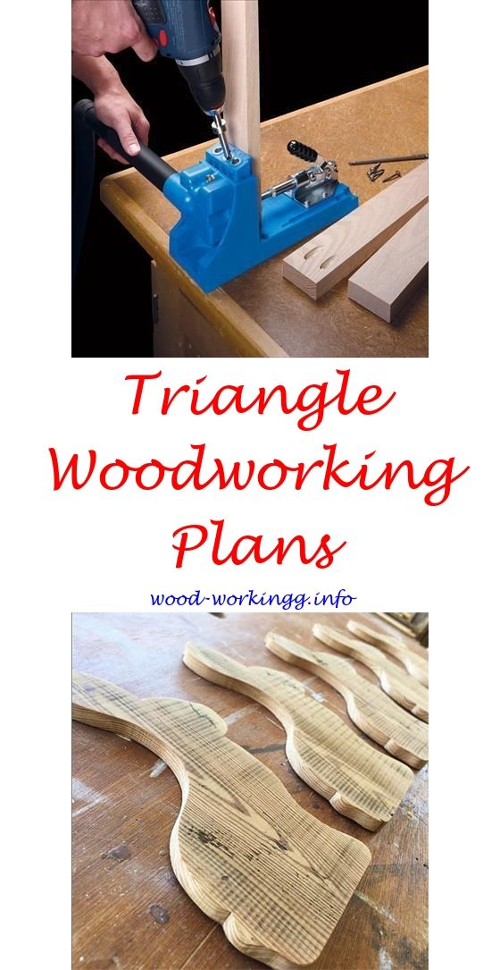 Coffee Table Woodworking Plans Pdf Woodsmith Plans Woodworking