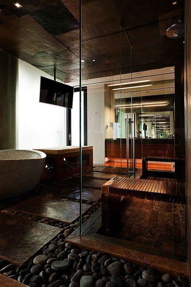 Found Luxury Bathroom Vanities Nz Banheiros Modernos