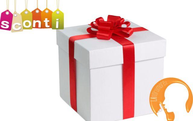 Ti regaliamo dei prodotti nuovi ad un prezzo speciale. Trova il tuo pack: http://www.lantirumore.it/catalogo-prodotti/offerte-pack