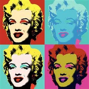 72 best images about Famous Paintings on Pinterest | Famous ...