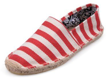 #TOMS Outlet $29.89!