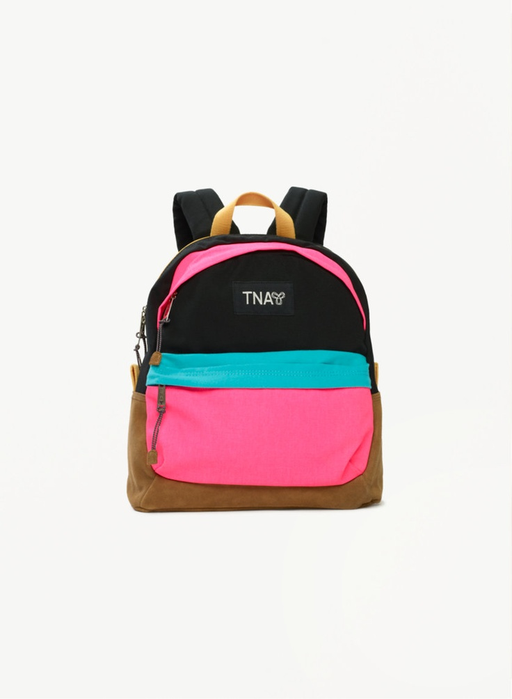 TNA Foothills Backpack, on SALE now at Aritzia.com.