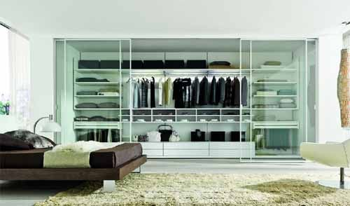 Walk In Closet By Zalf Mobili - http://architecture724.com/decoration-ideas/walk-in-closet-by-zalf-mobili.html