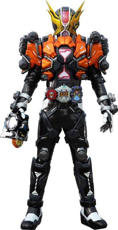 black lion armor rangerwiki fandom powered by wikia - 413×802
