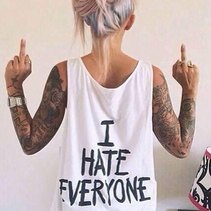Def need this shirt...