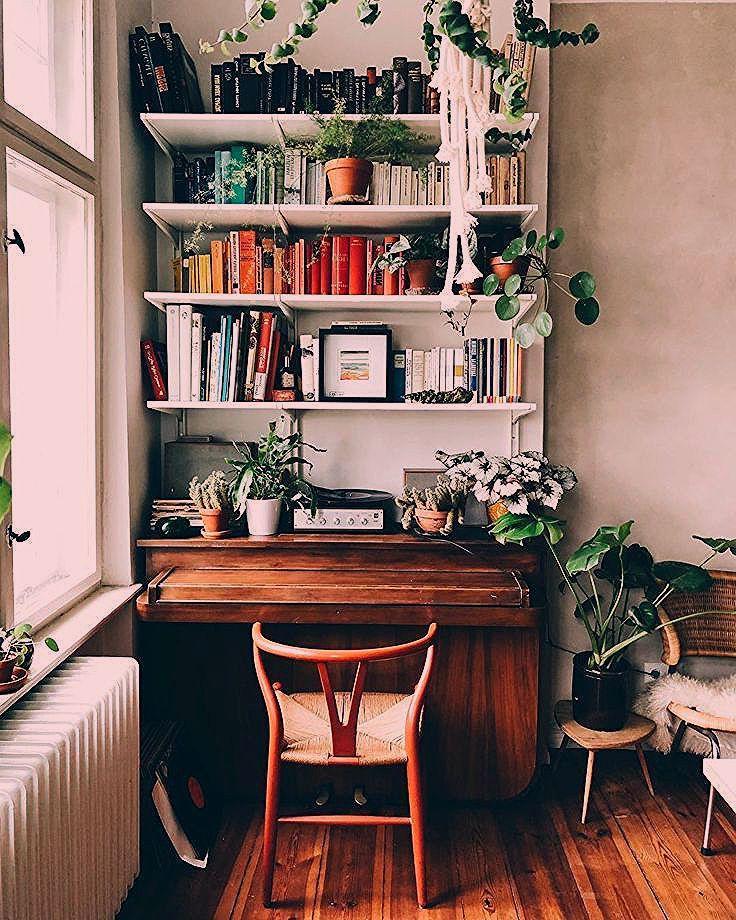 9 Connected Simple Ideas Organic Home Decor Modern Interiors